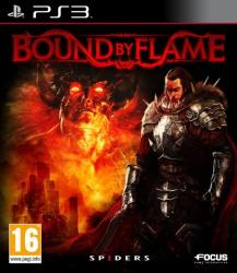 Focus Home Interactive Bound by Flame (PS3)