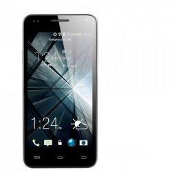 Turbo-X Smartphone Y