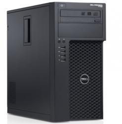 Dell Precision T1700 CA362PT1700MUFWS