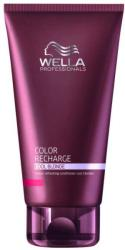 Wella Color Recharge Színfelfrissítő Balzsam Hideg Szőke 200ml