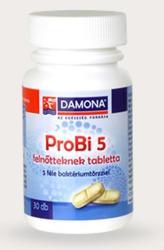 Damona ProBi 5 - 30db