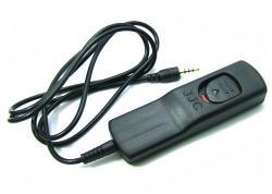 JJC MA-D (Panasonic)