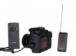 JJC WR-100B (Nikon)