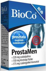 BioCo ProstaMen - 80db