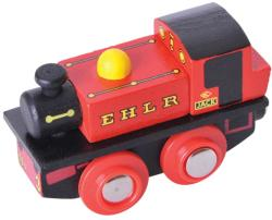 Bigjigs Toys Heritage Collection - Jack