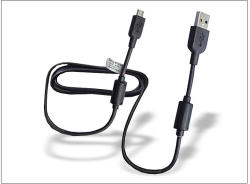 Sony Ericsson EC700