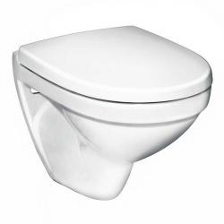 Alföldi Melina Fali WC Easyplus (5530 59 R1)