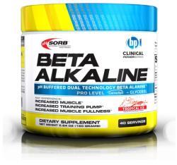 BPI Sports Beta Alkaline - 160g