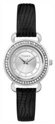 Timex T2P477