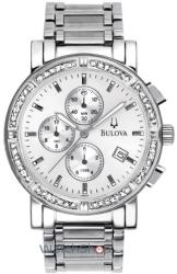 Bulova 96E03