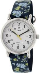 Timex T2P370
