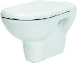 Cersanit Iryda Fali WC (K02-015)