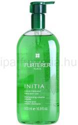 Rene Furterer Initia sampon dús és élettel teli hatásért (Volume and Vitality Shampoo) 500ml