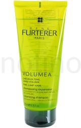 Rene Furterer Volumea sampon dús hatásért (Volumizing Shampoo) 200ml