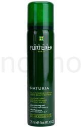 Rene Furterer Naturia száraz sampon minden hajtípusra (Dry Shampoo) 75ml