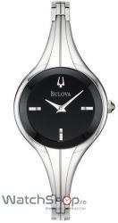 Bulova 96L119