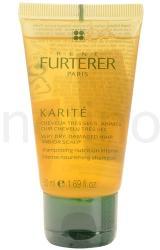 Rene Furterer Karité tápláló sampon száraz és sérült hajra (Intense Nourishing Shampoo) 50ml