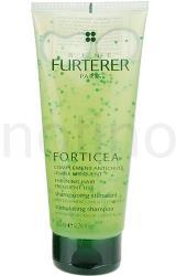 Rene Furterer Forticea sampon hajhullás ellen (Stimulating Shampoo) 200ml