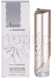 Swarovski Love Collection EDT 50ml