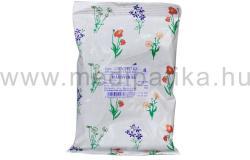 Gyógyfű Hársfavirág Tea 50g