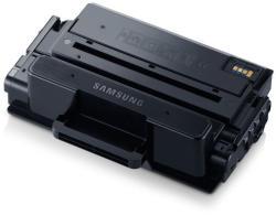 Utángyártott Samsung MLT-D203S