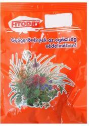 Fitodry Fekete Ürömfű 50g