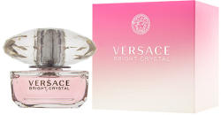 Versace Bright Crystal (Natural spray) 50ml