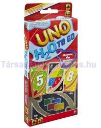 Mattel H2O Uno