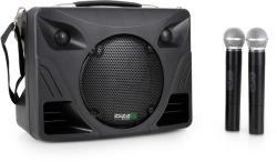 Ibiza Sound PORT85VHF