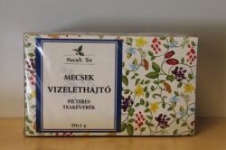 Mecsek-Drog Kft Vizelethajtó Tea 20 Filter
