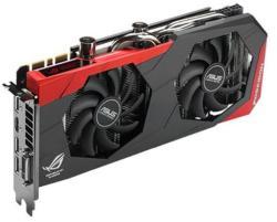 ASUS GeForce GTX 980 4GB GDDR5 256bit PCI-E (POSEIDON-GTX980-P-4GD5)