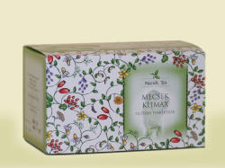 Mecsek-Drog Kft Klímax Tea 20 Filter