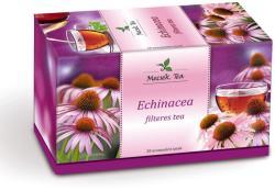 Mecsek-Drog Kft Echinacea Tea 20 Filter