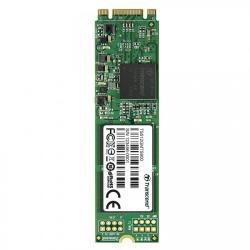 Transcend MTS800 512GB M.2 2280 TS512GMTS800