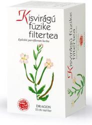 Dragon Kisvirágú Füziketea 25 Filter