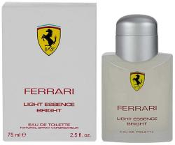 Ferrari Light Essence Bright EDT 75ml