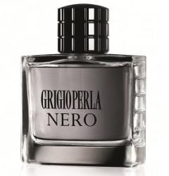 Grigio Perla Nero EDT 100ml Tester