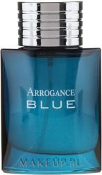 Arrogance Blue for Men EDT 50ml