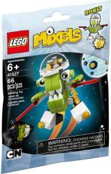LEGO Mixels - Rokit (41527)