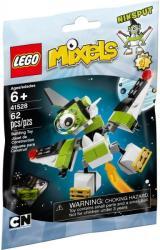 LEGO Mixels - Niksput (41528)