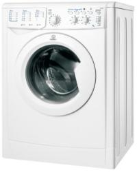 Indesit IWC 91082 Eco