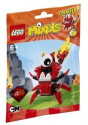 LEGO Mixels - Flamzer (41531)