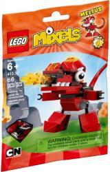 LEGO Mixels - Meltus (41530)