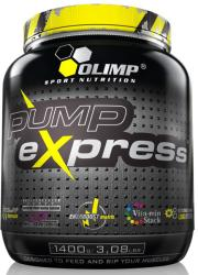 Olimp Pump Express - 1400g