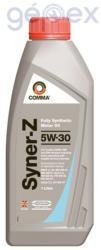 Comma Syner-Z 5W30 1L