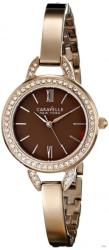 Caravelle New York 44L134