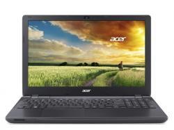 Acer Aspire E5-571G-5890 W8 NX.MLCEX.060