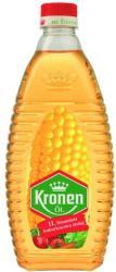 Kronen Kukoricacsíra olaj 1000ml