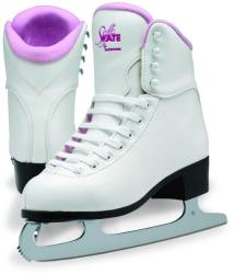 Jackson SoftSkate Girl (GS181)