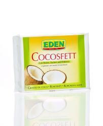 Eden Kókuszzsír 250ml